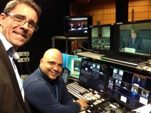 FFAB_Vienna_Live_Streaming_Production