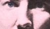 Robert Graves is The Laureate